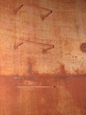 Рисунок 5: Выхлопная шахта ГПА